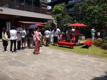 子宝観音祭 (4).JPG