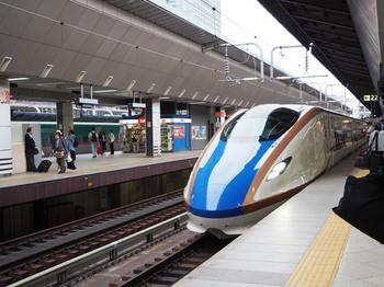 250524長野 (3).JPG