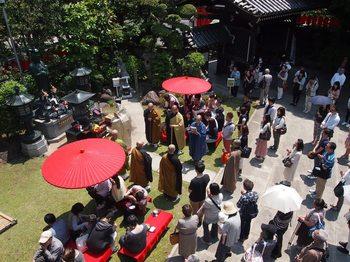 子宝観音祭 (2).JPG