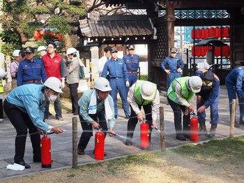 災害訓練 (4).JPG